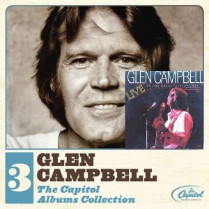 Glen Campbell - Discography (137 Albums = 187CD's) - Page 6 Fcmqeo