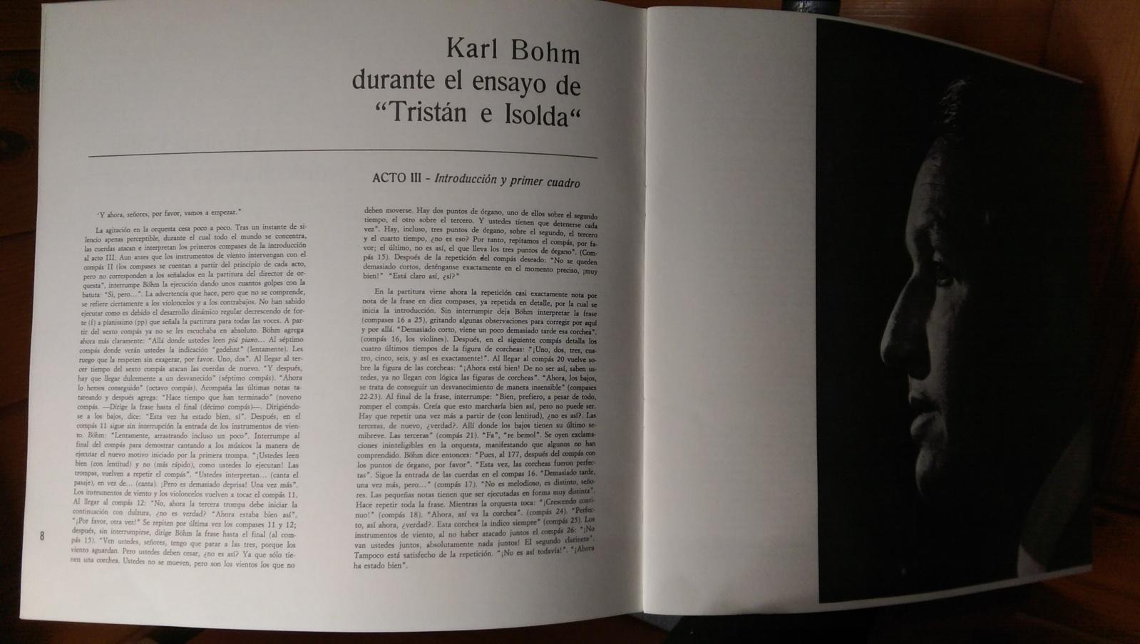 LA Pastoral de Beethoven - Página 3 Fm6loj
