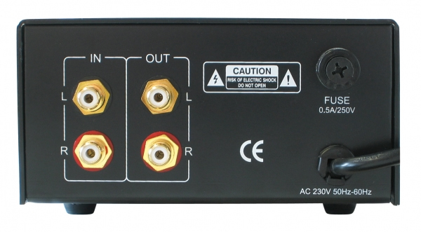 Re: Conectar Auriculares a Ampli Fv8zk3