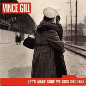 Vince Gill - Discography (40 Albums = 45 CD's) Fxqdmw