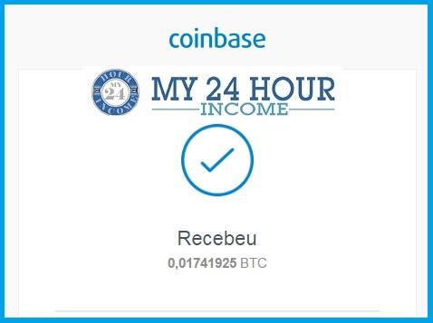 [Risco - Provado] My 24 Hour Income - Site RevShare - Página 2 Hsp1zp