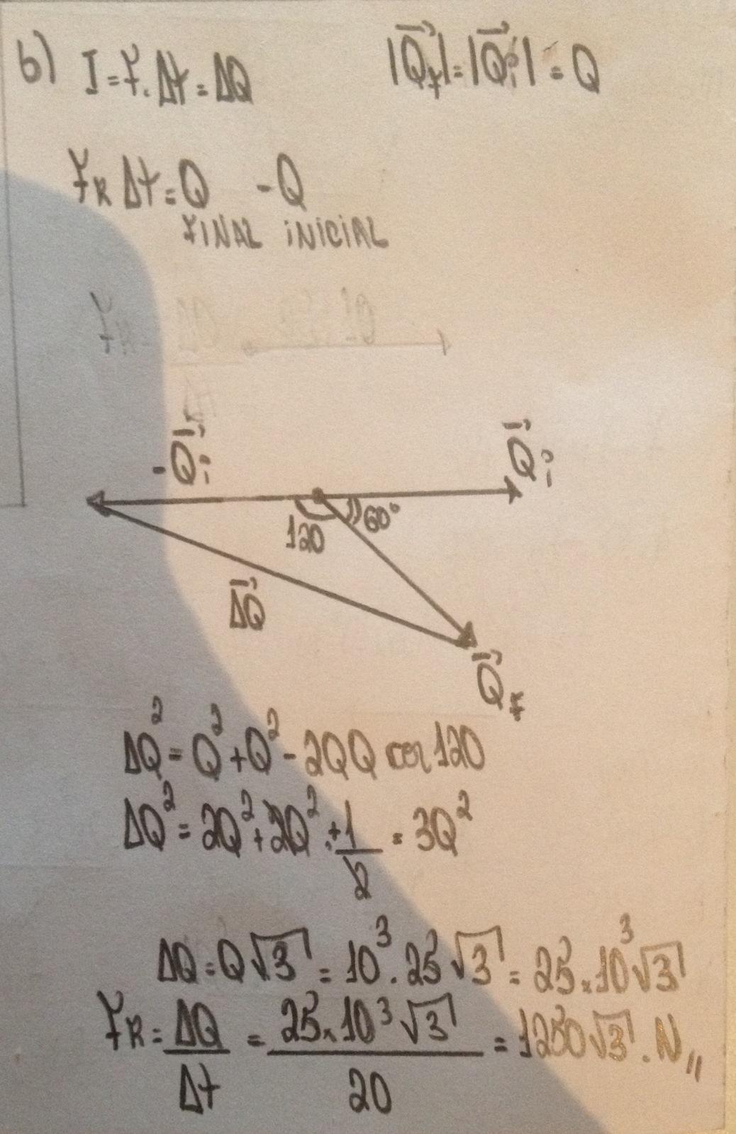Quantidade de movimento  I1a629