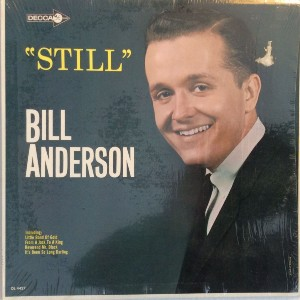 Bill 'Whisperin' Bill' Anderson - Discography (94 Albums = 102 CD's) Idwuqb