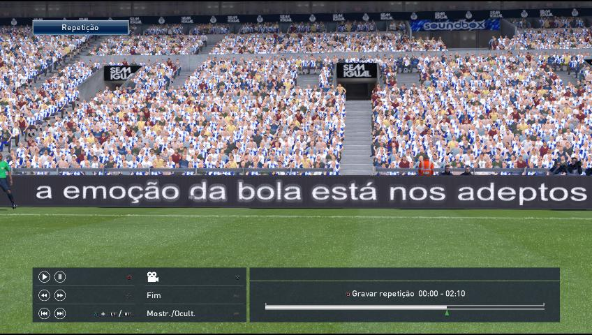 Addons Patch Tuga Vicio v5.0 e 6.0 (PES 2016 PC) Ipr57m