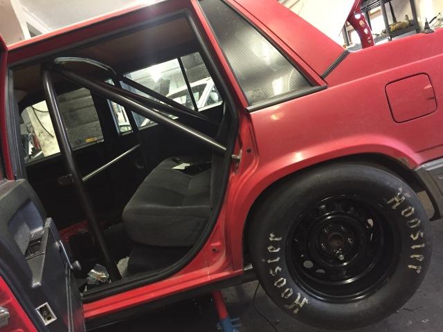 _Macce_ - Volvo 740 M54B30 Turbo : Säljes - Sida 2 Ir010n