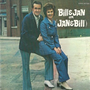 Bill 'Whisperin' Bill' Anderson - Discography (94 Albums = 102 CD's) - Page 2 J5hxxz