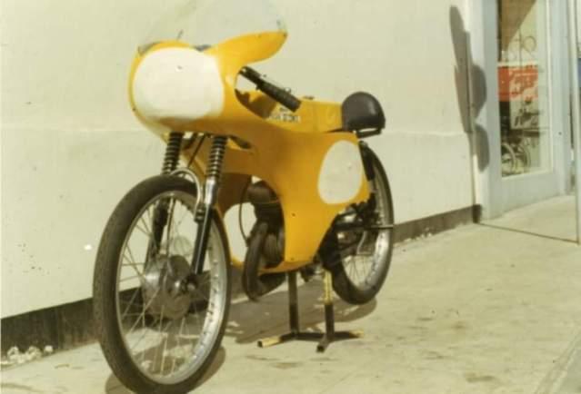 50cc - Itom 50cc de carreras 1967 J9avy1