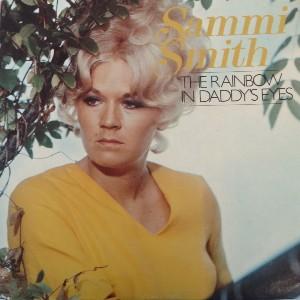 Sammi Smith - Discography (28 Albums) Jtkzd3