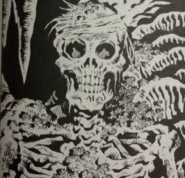 Il varco tra i millenni (Maxi 2014 n.22) Jtqu4n