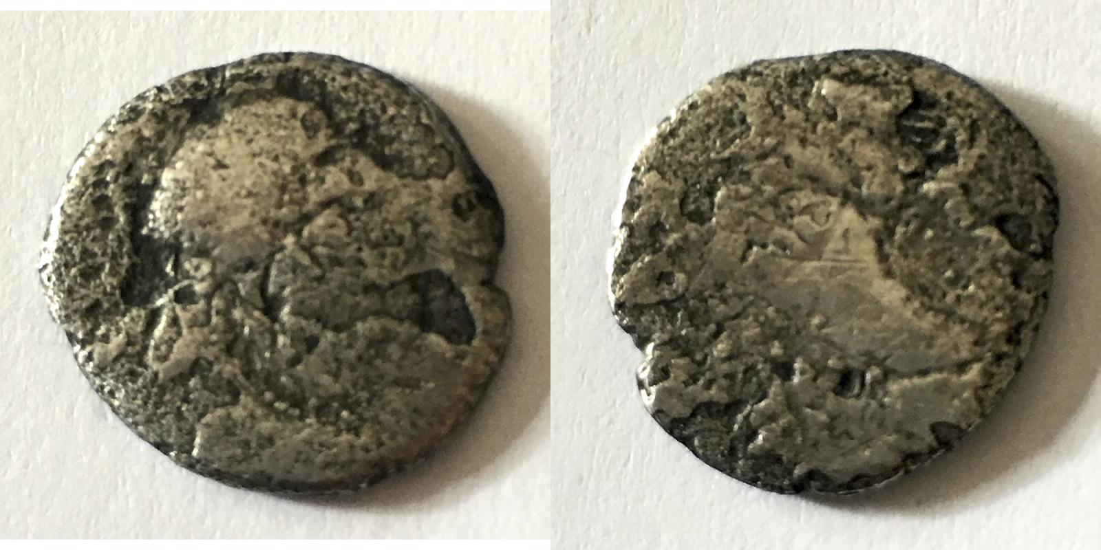Posible denario Juwye8