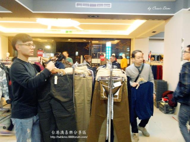 【服飾 | 台北】NET出清拍賣-內湖 (至4月底) Jv2ohz