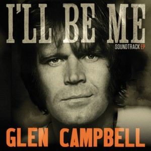 Glen Campbell - Discography (137 Albums = 187CD's) - Page 6 K0hifq