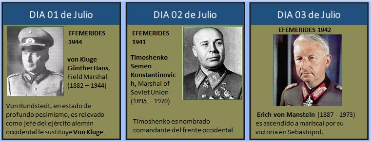 ALMANAQUE EFEMERIDES / HISTORIA GENERAL Kaoj14