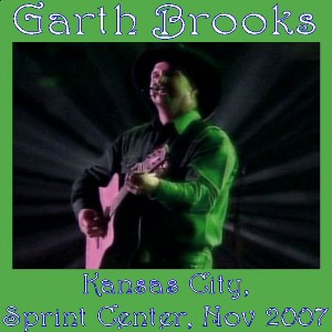Garth Brooks - Discography (32 Albums = 54CD's) - Page 2 Kd9xz4