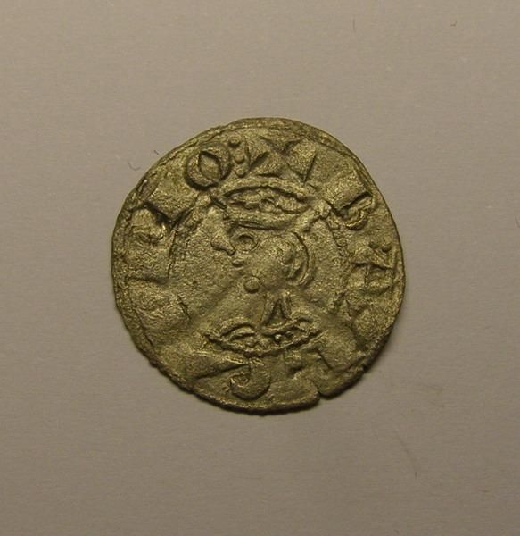 Monedas catalanas. - Página 2 M8p56f