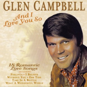Glen Campbell - Discography (137 Albums = 187CD's) - Page 4 M8z4te