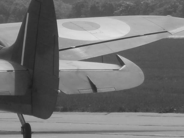 Kako u stvarnosti izgledaju avioni - Page 3 Ma9kr4