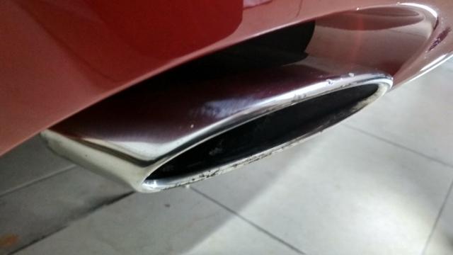 Kia Ceed 1.6 T-GDI GT TOP  Mcutsp