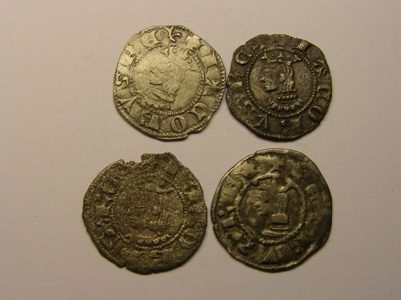 Monedas catalanas. - Página 2 Mkewpx