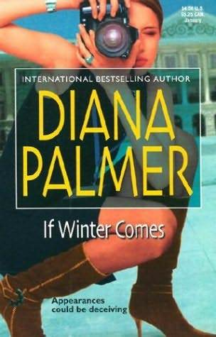 Diana Palmer: Listado de Libros y Sinopsis Mr4txl