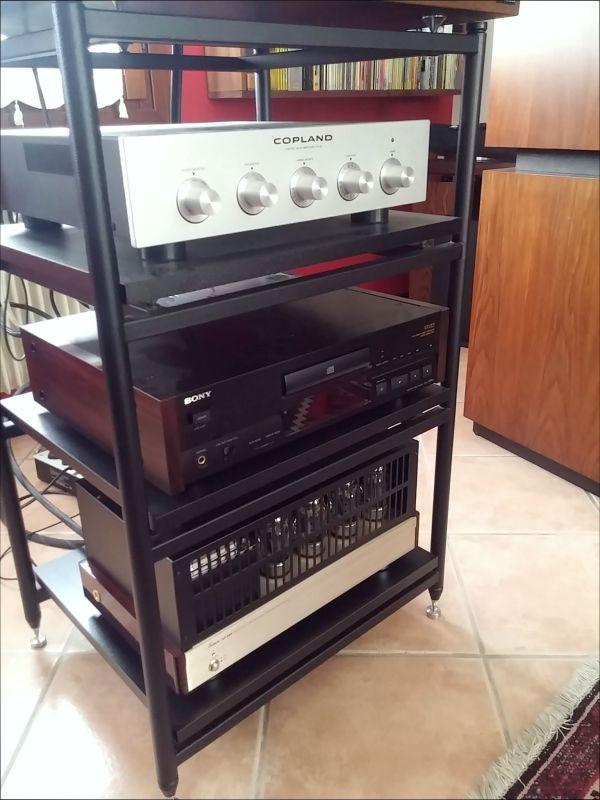 il nuovo (vecchio) set up di bebo60...... - Pagina 2 Msh9x4