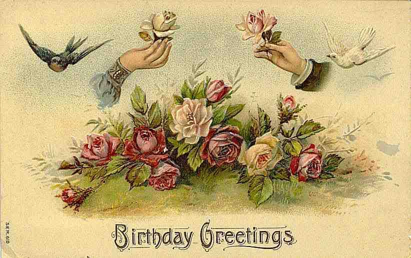 Поздравляем С Днем Рождения Татьяну Николаевну Долгову Muzsrr