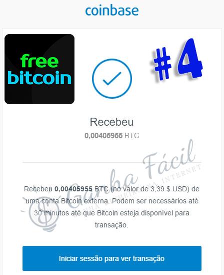 [Provado] Equipa RCB Freebitco.in - Ganha bitcoin de graça - Página 3 Mvhgnc