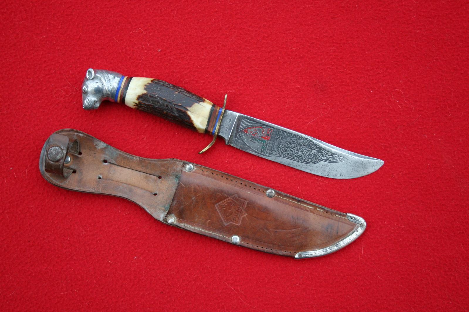 collection de lames de fabnatcyr (dague poignard couteau) - Page 5 Mwsf13