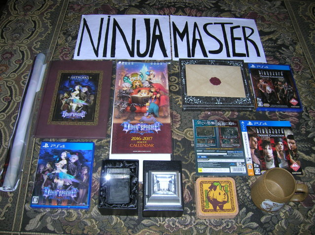 The Final Boss: Ninjamaster's collection - Page 6 Nb6gs5