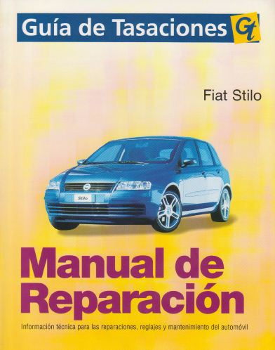 MANUAL TALLER (español): FIAT STILO (2001-2003) Ncy0pc