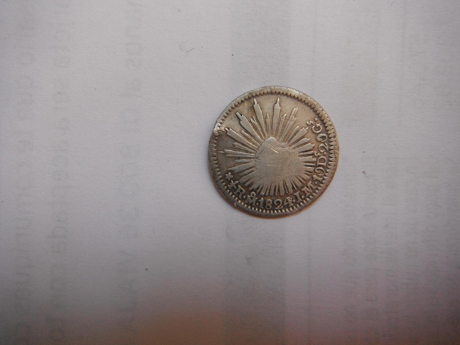 Moneda interesante Nmci7l