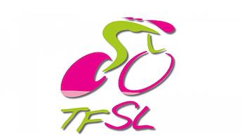 Tag tfsl2016 en La Ruta del Escarabajo Nn1cn6