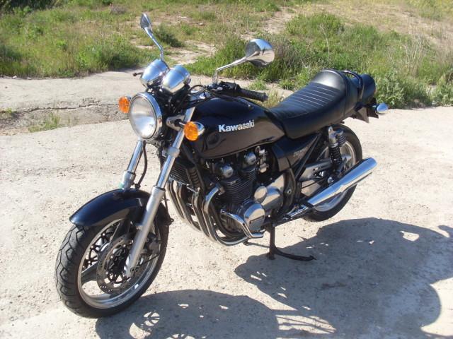 Honda CB750 o Kawa Zephyr 750 ¿Qué opinas?  Nnqoi9
