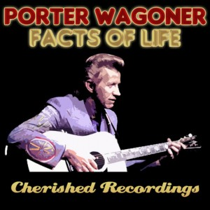 Porter Wagoner - Discography (110 Albums = 126 CD's) - Page 5 Nod3cw