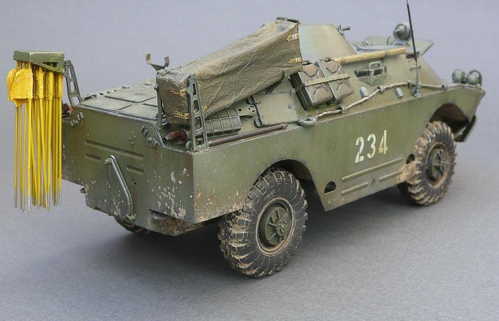 БРДМ-2РХБ(ранний) Nvw08y
