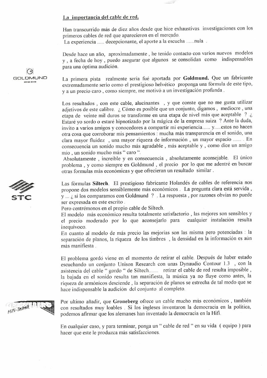 CABLE DE ALIMENTACIÓN SUPERLATIVO - Página 27 Nwdell