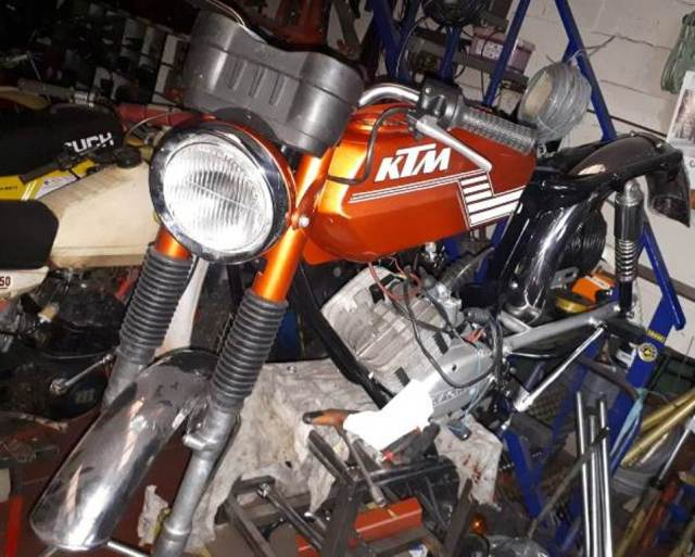 KTM RSL 50 - Página 2 Nwelts