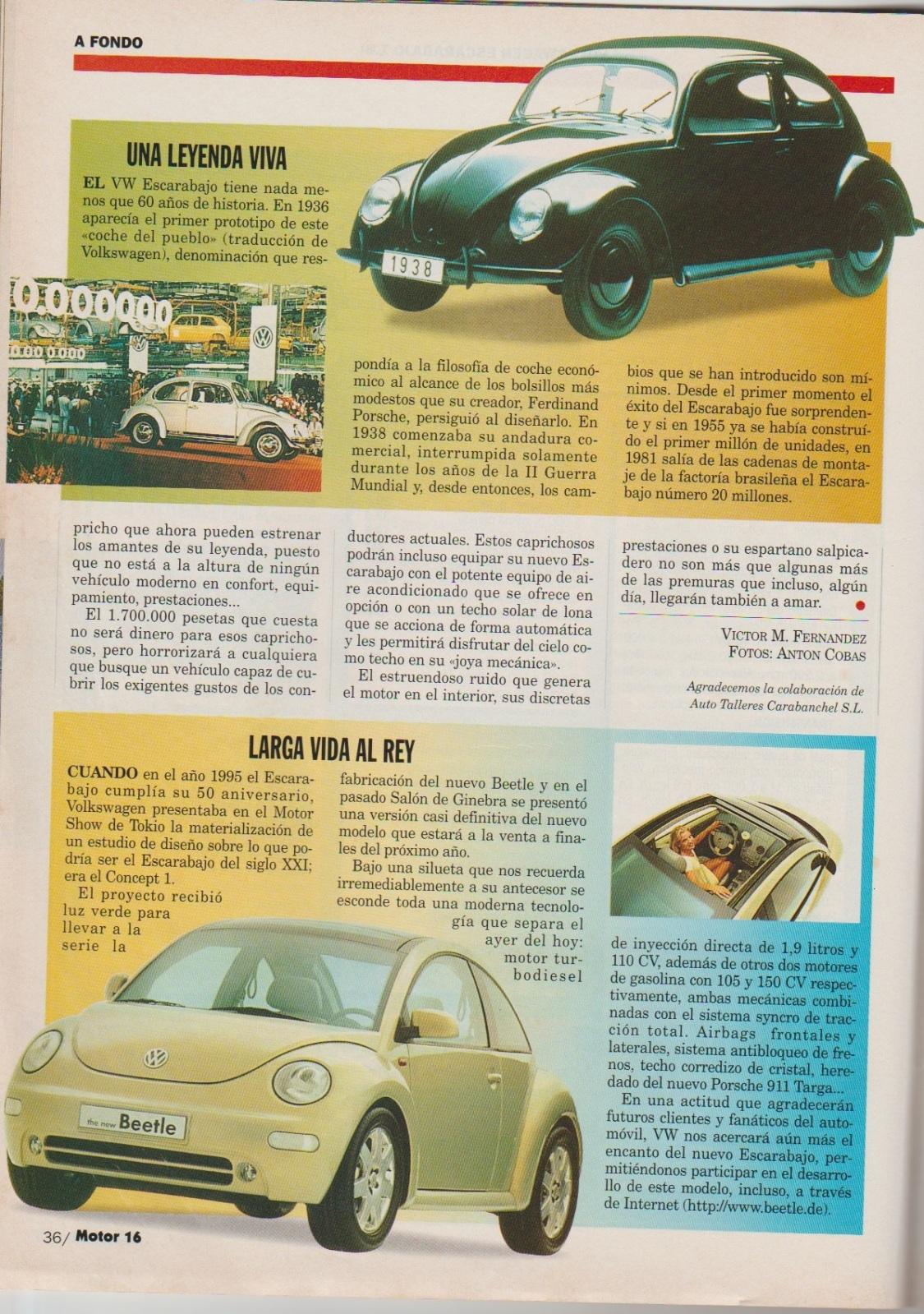 Prueba del Escarabajo 1600i por Motor 16 (1996) Nz1vs4