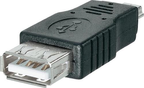 audio USB aansluiting O7prup