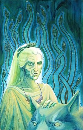 Mitologia nórdica  Oa68ax