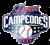 Juegos Postemporada 2018-2019
