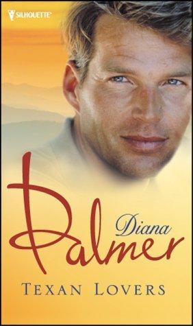 Diana Palmer: Listado de Libros y Sinopsis Ohp7h3