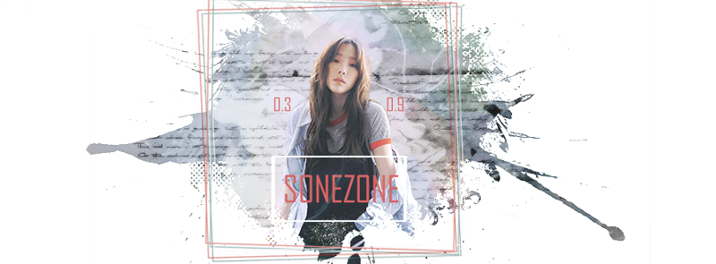 Sone Zone