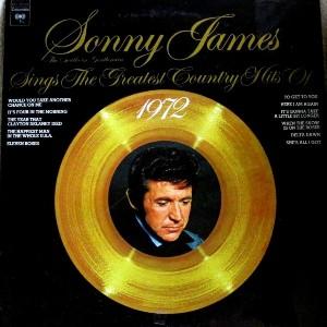 Sonny James - Discography (84 Albums = 91 CD's) - Page 2 Osgvmu