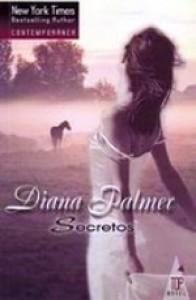 Diana Palmer: Listado de Libros y Sinopsis Oub4eb