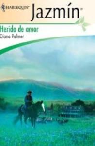Diana Palmer: Listado de Libros y Sinopsis Qqu16d
