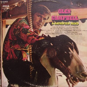 Glen Campbell - Discography (137 Albums = 187CD's) Qrev4h