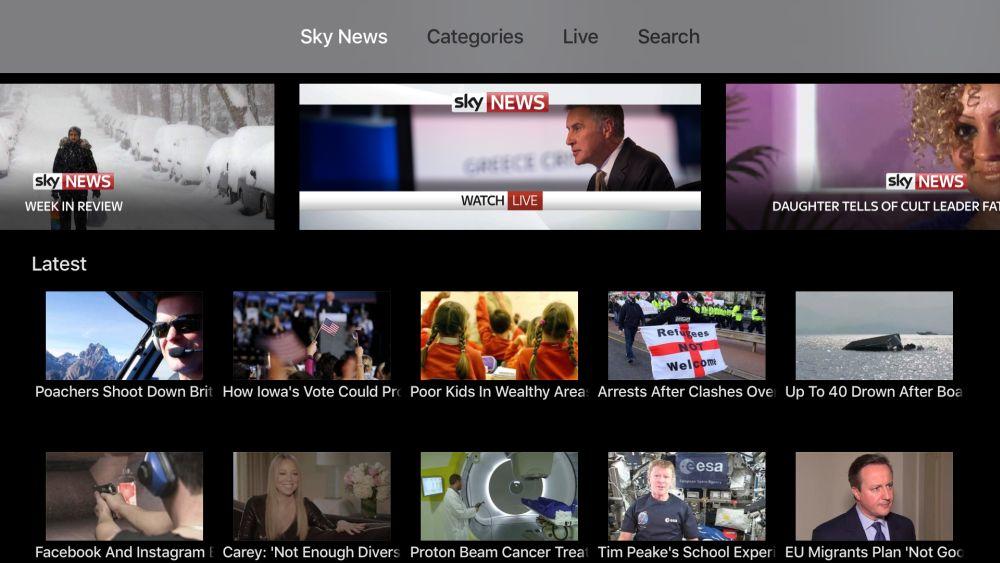 [Tutorial] AppleTV 4: Instalando Kodi sin necesidad de Jailbreak Qs3vad