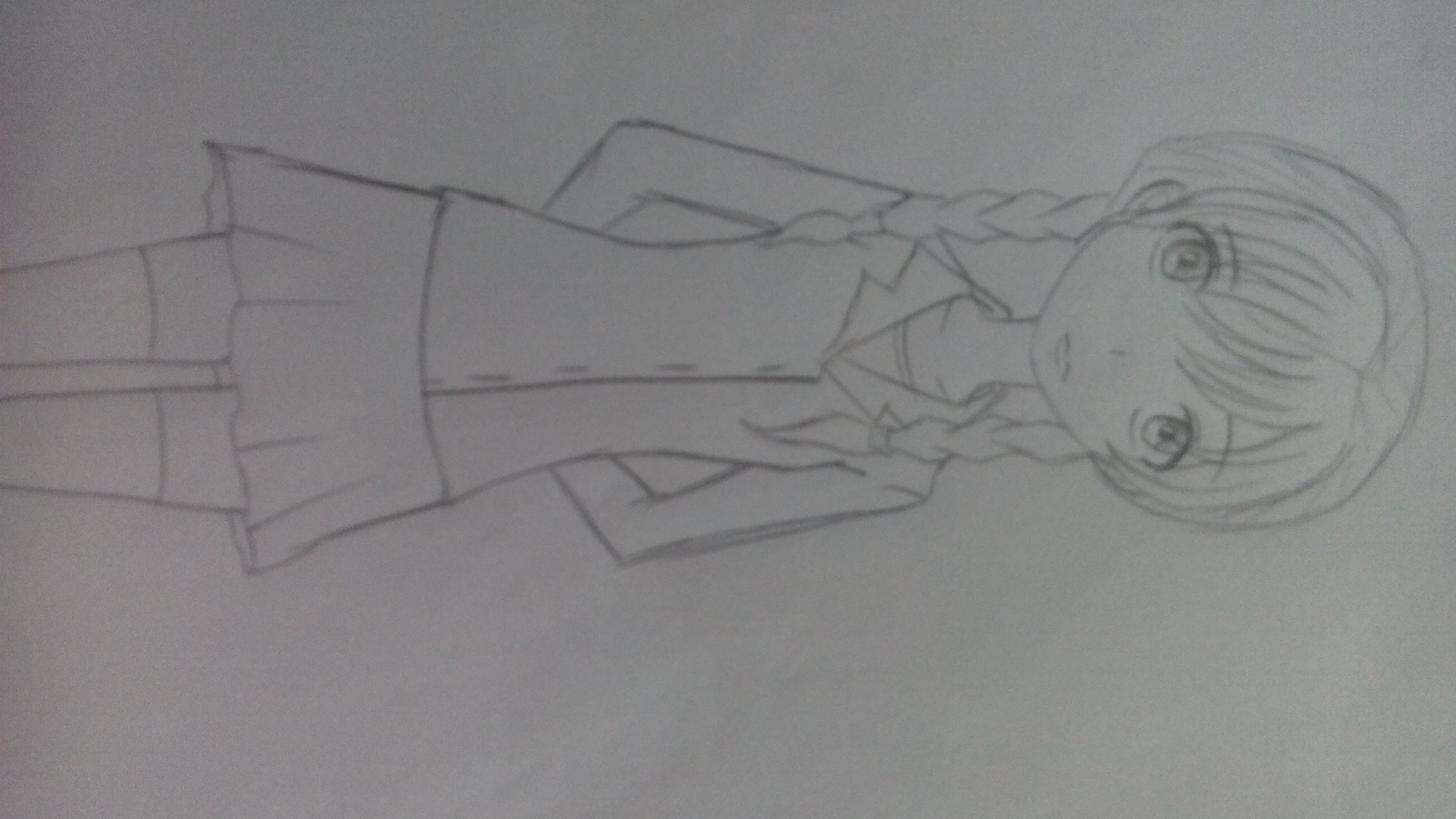 Mis Dibujos Qyy1pd
