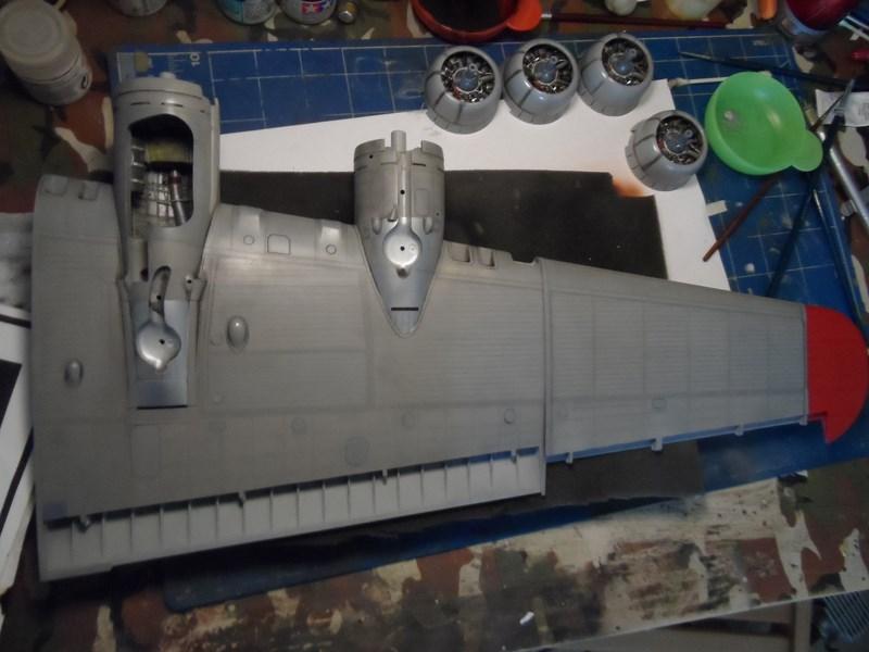 B17G HK Models version Texas Raider - Page 4 R030ok
